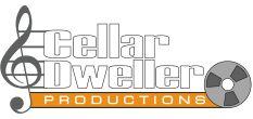 Cellar Dweller Productions